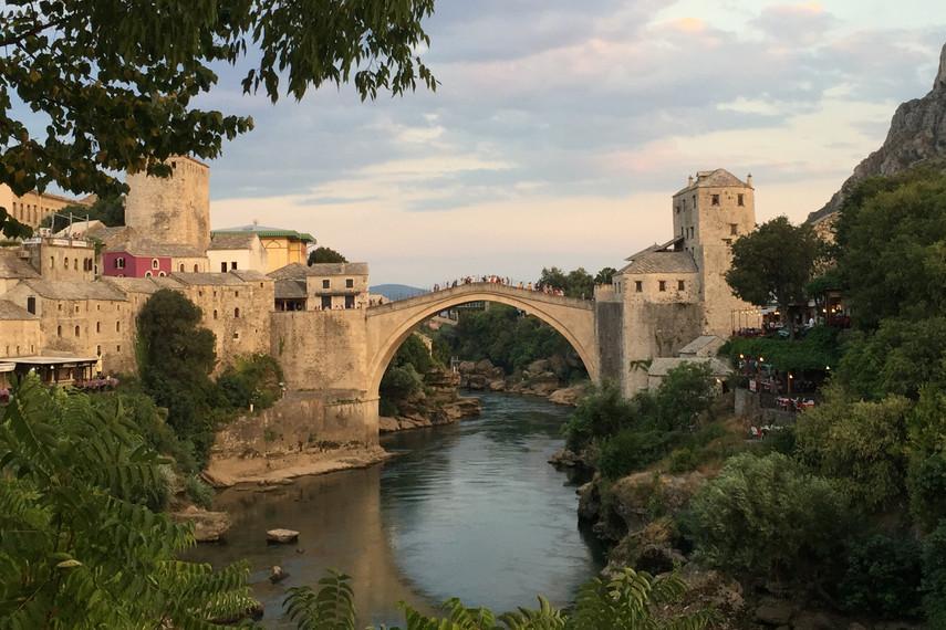 michael_bucknell_15_Mostar_B&H.jpg