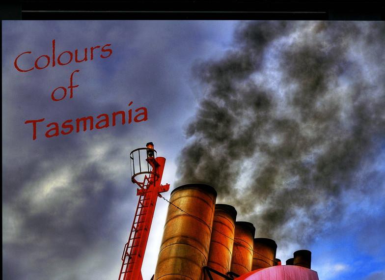 Tasmania001.jpg