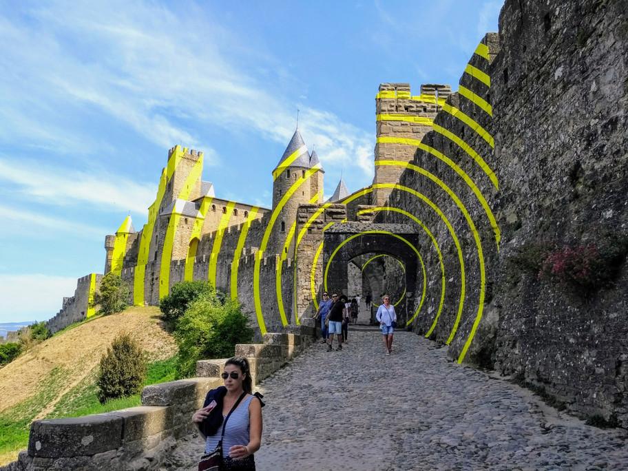 Carcassonne circle.jpeg