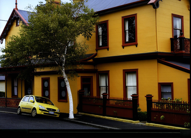 Tasmania016.jpg