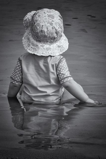 Child Rebecca-1.jpg
