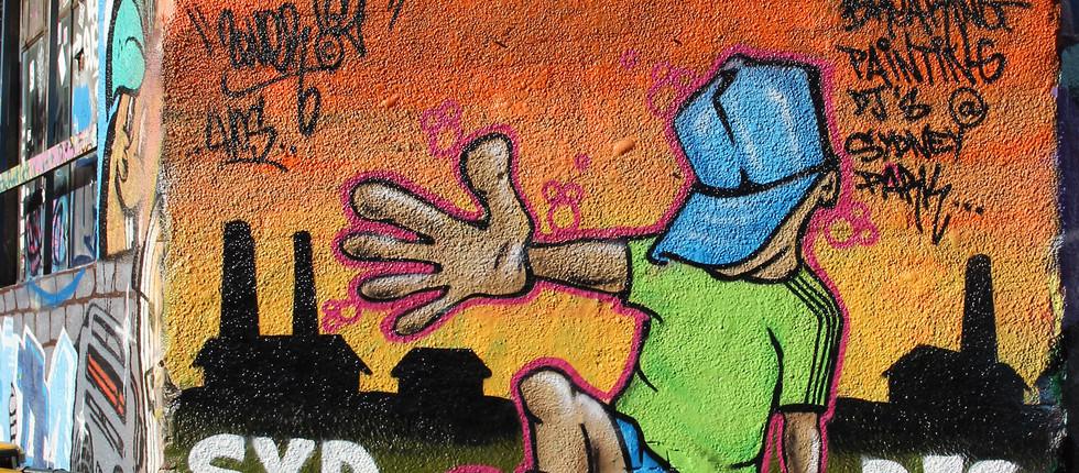 street-art-1jpg