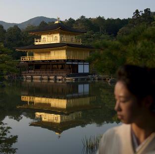 Reiner_Spliedt_Japanese_temple.jpeg