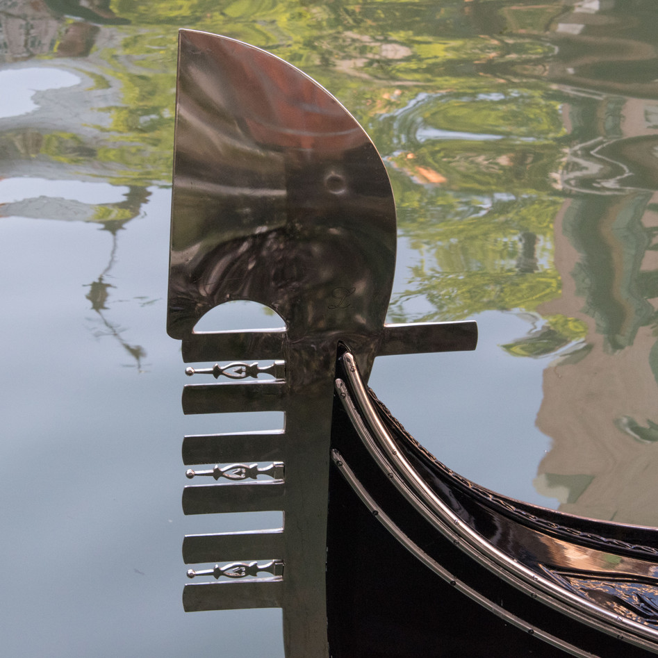 michael_bucknell_Venice_Italy_gondola_20