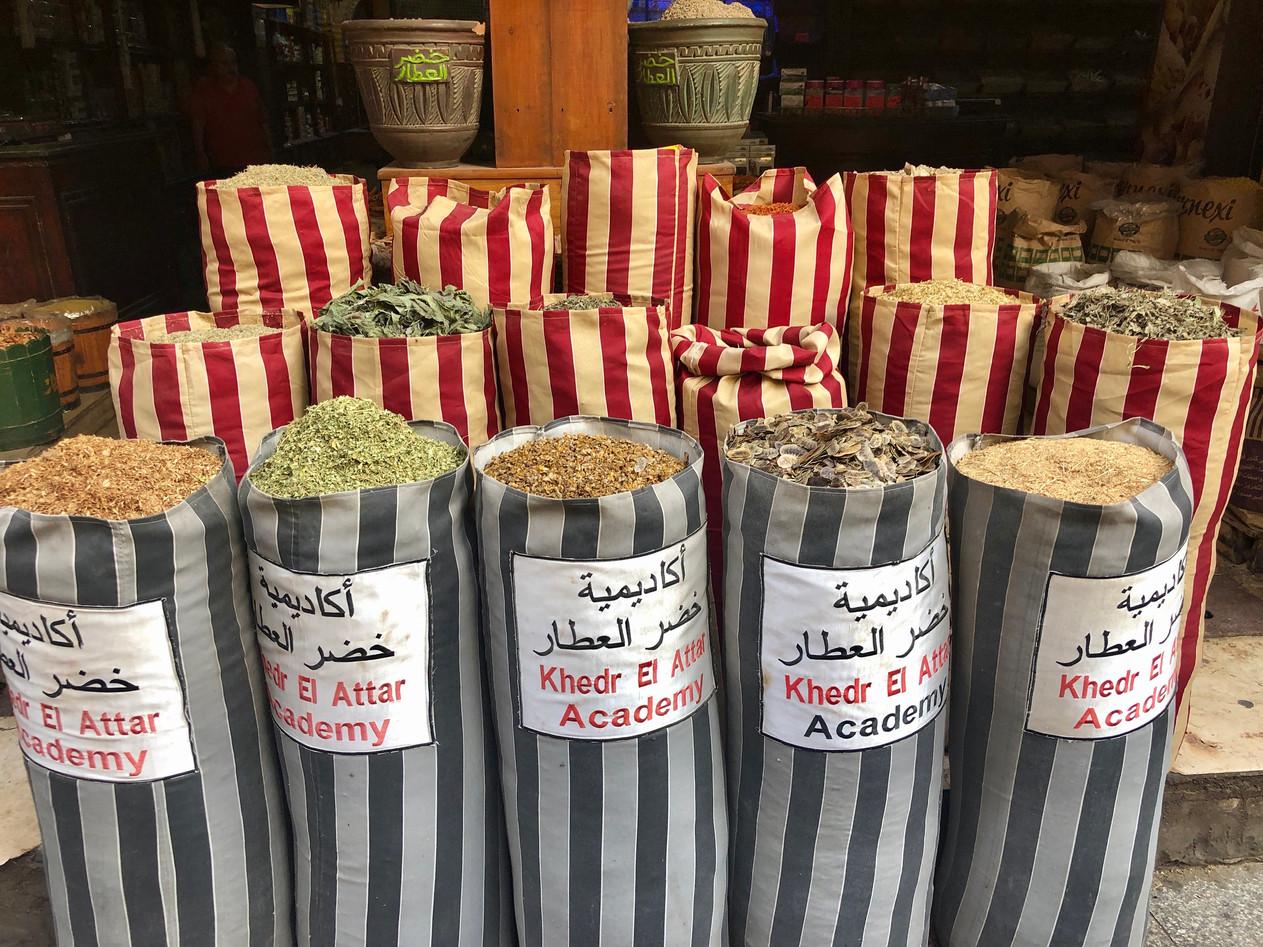 Ron Switzer Old Cairo spice.jpeg