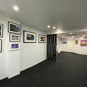 Gallery_11.JPG