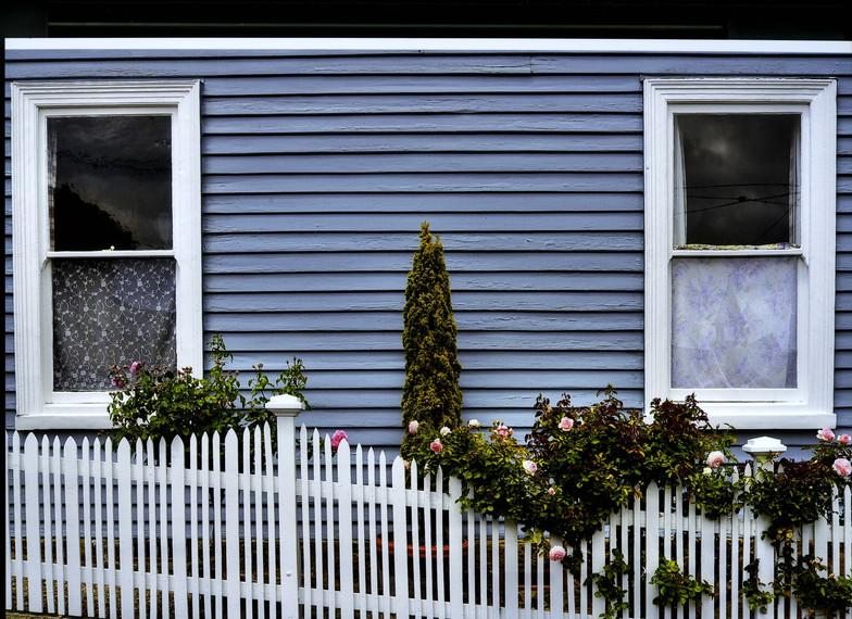 Tasmania017.jpg