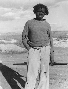 Coober Pedy 1959.JPG