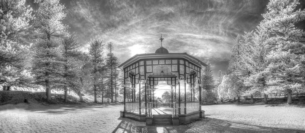 king-edward-park-1jpg
