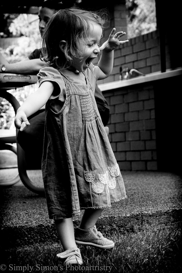Child Ecastasy.jpg