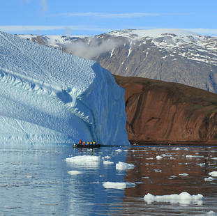 Helen_Wallace_glacier