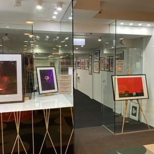Gallery_01.JPG