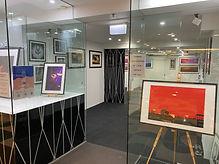 Gallery_03.JPG