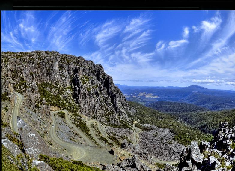 Tasmania018.jpg