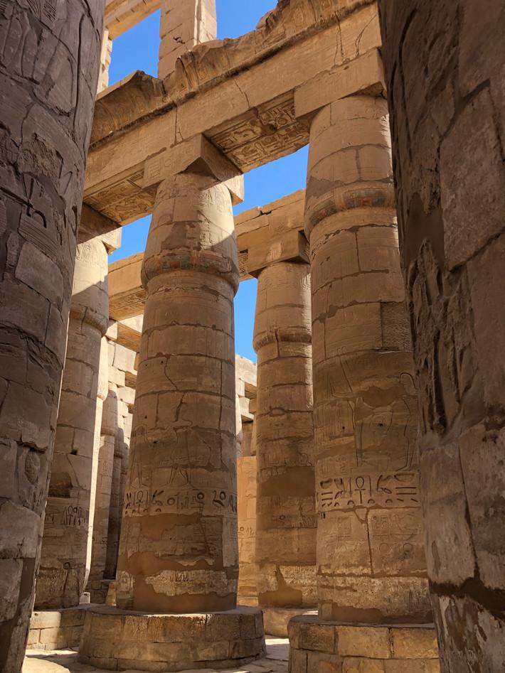 Ron Switzer Karnak Temple Luxor.jpeg