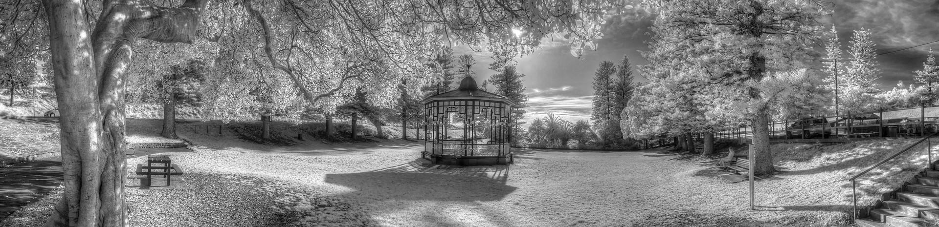King Edward Park   2.jpg