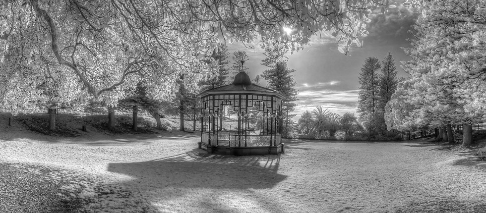 king-edward-park-2jpg