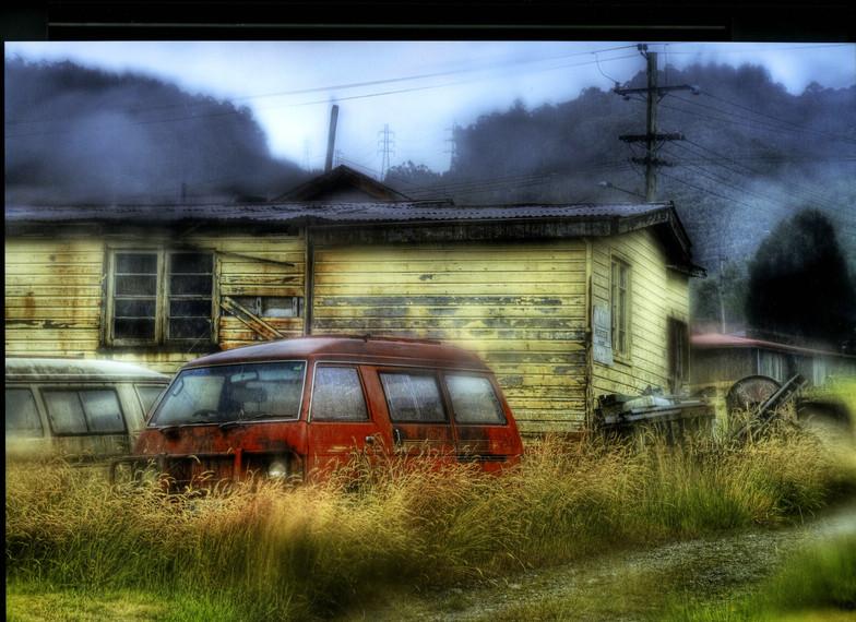 Tasmania011.jpg