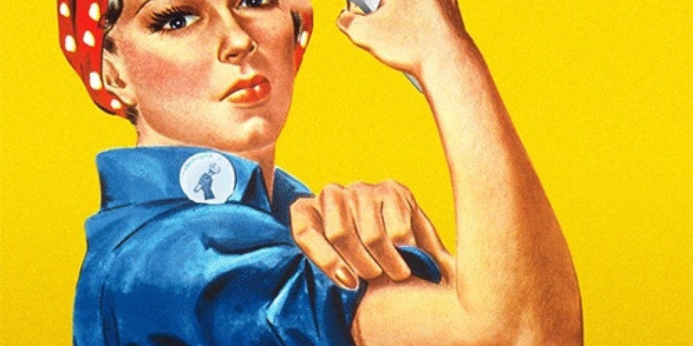 You can Do it! Ladies Home Repair & Maintenance