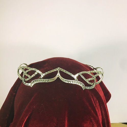 Rivendell Crown