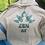Thumbnail: Zen AF Super Soft pullover hoodie