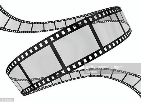 CINEMA NA QUARENTENA – 25 FILMES