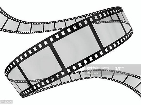 CINEMA NA QUARENTENA – 25 FILMES