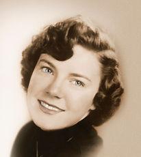 Marilyn Caulfield