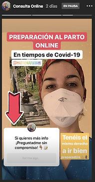storie-carla-quintana-coronavirus.jpg