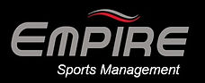 Empire Sports Logo.jpg