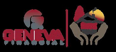 Kathy Colkitt Team Logo-01.png