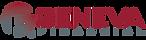 Geneva Color Logo.png
