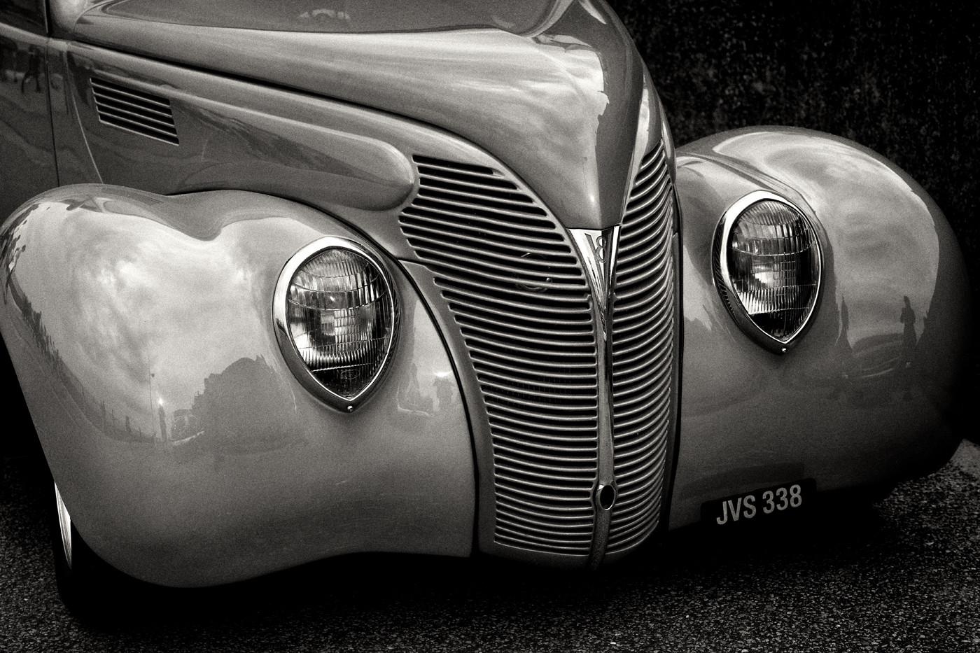 Cars 6