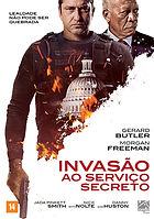 INVASÃO_AO_SERVIÇO_SECRETO.jpg
