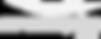 opera%C3%A7%C3%A3o_24_horas_logo_edited.