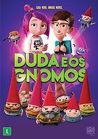 DUDA E OS GNOMOS.jpg
