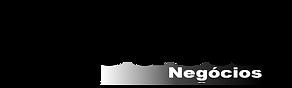nome_Logo_Impacta_Soluções.png