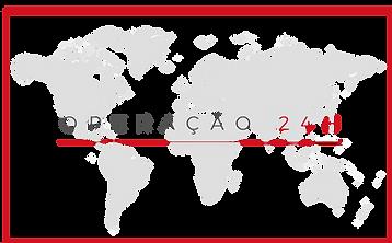 Logo Operação 2021.png