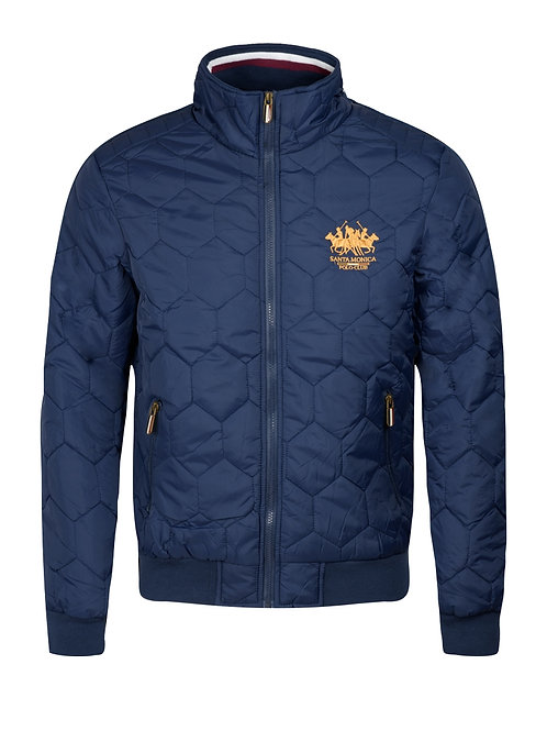 Dreamweaver Jacket
