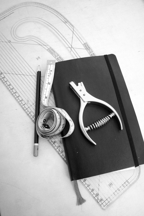 tammy-chick-designs-tools.jpg