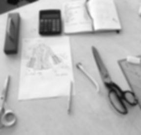 tammy-chick-designs-ltd-work-space.jpg