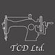 tammy chick designs Ltd