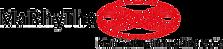 MaRhyThe_Logo.png
