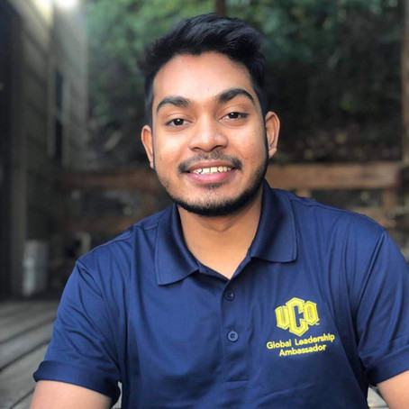 How This Innovative Entrepreneur is Bringing Bangladesh's Forgotten Textiles To The World