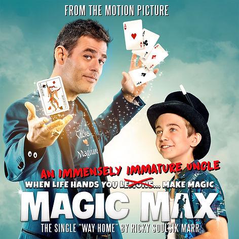 Magic Max WAY HOME-1.jpeg