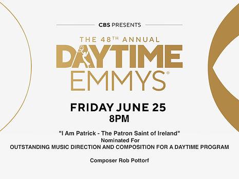 Daytime-Emmys-2021.jpg