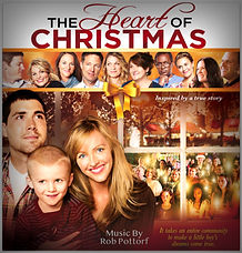 The-Heart-of-Christmas.jpeg