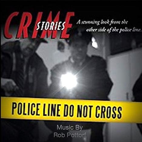 Crime Stories.jpeg