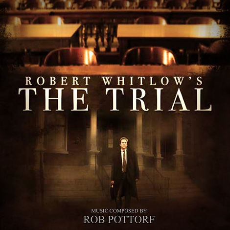 the-trial-movie-poster-2010-1020554742.j