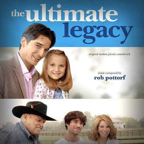 ultimate_legacy_grande.jpeg